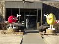 Image for M&M Guys - Waco,TX