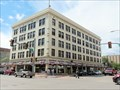 Image for Hynds Building - Downtown Cheyenne District - Cheyenne, WY