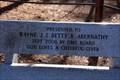 Image for Wayne J. & Betty K. Abernathy - Old Macedonia Cemetery - Cartersville, GA
