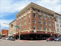 Image for Majestic Building - Cheyenne, WY