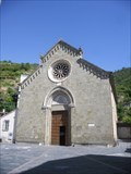 Image for San Lorenzo - Manarola, Italia