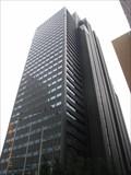 Image for Shinjuku Maynds Tower Building - Tokyo, JAPAN