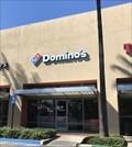 Image for Domino's - Irvine Center Blvd. - Irvine, CA