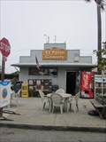 Image for El Patio Grocery - La Selva Beach, CA
