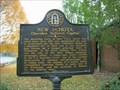 Image for Trail of Tears Began Here