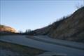 Image for Pound Gap, Jenkins, Kentucky