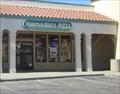Image for Mountain Mike's Pizza - Santa Rita - Pleasanton,  CA