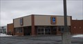 Image for ALDI - 615 Jefferson Rd - Henrietta, NY