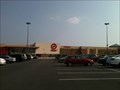 Image for Target - Christiana Mall - Newark, DE