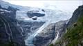 Image for Jostedalsbreen, Sogn og Fjordane, Norway