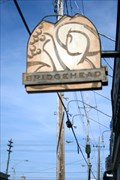 Image for BRIDGEHEAD - 362 Richmond Road  - Ottawa, ON