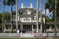 Image for Murphy-Burroughs House - Fort Myers, FL