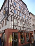 Image for Stern-Apotheke - Neustadt, Germany, RP