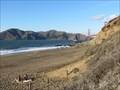 Image for North Baker Beach - San Francisco, CA