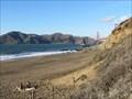 Image for North Baker Beach - San Francisco, CA