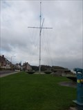 Image for Flag Pole - Tankkerton - Kent - UK