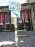 Image for Main Street Downtown EV Charging - Salt Lake City, Utah