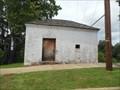 Image for Old Jail - East Wetumpka Commercial Historic District - Wetumpka, AL
