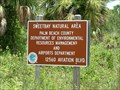 Image for Sweetbay Natural Area