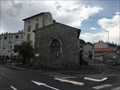 Image for La commanderie Saint Jean - Le Puy en Velay - France