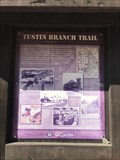 Image for Tustin Branch Trail - Tustin, CA