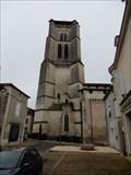 Image for Eglise Saint Astier - Saint Astier, France