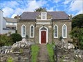 Image for Village School - Onchan, Isle of Man
