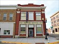 Image for LOOM Lodge 1239 - Lewistown, MT