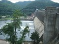 Image for Bluestone Dam - Hinton, WV