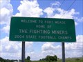 Image for Fort Meade, Florida