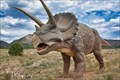 Image for Triceratops - Canon City, CO