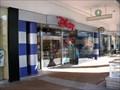 Image for Disney Store; Oakbrook Center Mall - Oak Brook, IL