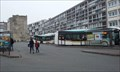 Image for Bus Station Marinéo - Boulogne-sur-mer, France