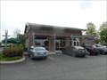 Image for Starbucks - South Royal Oaks Blvd. - Franklin, TN