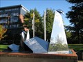 Image for The Origami Swans - Staines-upon-Thames, UK