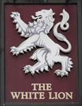 Image for White Lion - High Street, London Colney, Hertfordshire, UK.