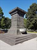 Image for Kastorbrunnen in Koblenz, RP, Germany