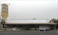 Image for Willow Ranch BBQ - Buttonwillow, CA