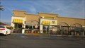 Image for McDonalds - Limonite Ave - Eastvale, CA