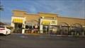 Image for McDonalds - Limonite Ave - Eastvale, CA