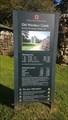 Image for Old Wardour Castle - Nr. Tisbury, Wiltshire