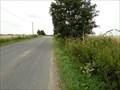 Image for TB 1305-20.0 V Roklickach
