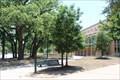 Image for Zachary C. Tucker - Denton, TX