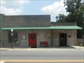Image for Fire Station - Newberry Historic District - Newberry, FL