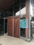 Image for Ocean Institute Bookstore - Dana Point, CA
