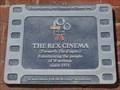 Image for The Rex Cinema - West Street, Wareham, Dorset, UK