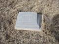 Image for Morris Pearl Arnett - Hillside Cemetery - Wagon Mound, New Mexico