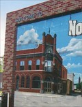 Image for Farmers Bank Building - Norborne, Missouri