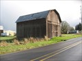 Image for Walters Barn, North Plains, OR