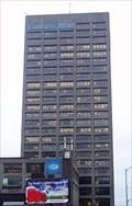 Image for The Toronto Star Headquarters - 1 Yonge Street, Toronto, Ontario
